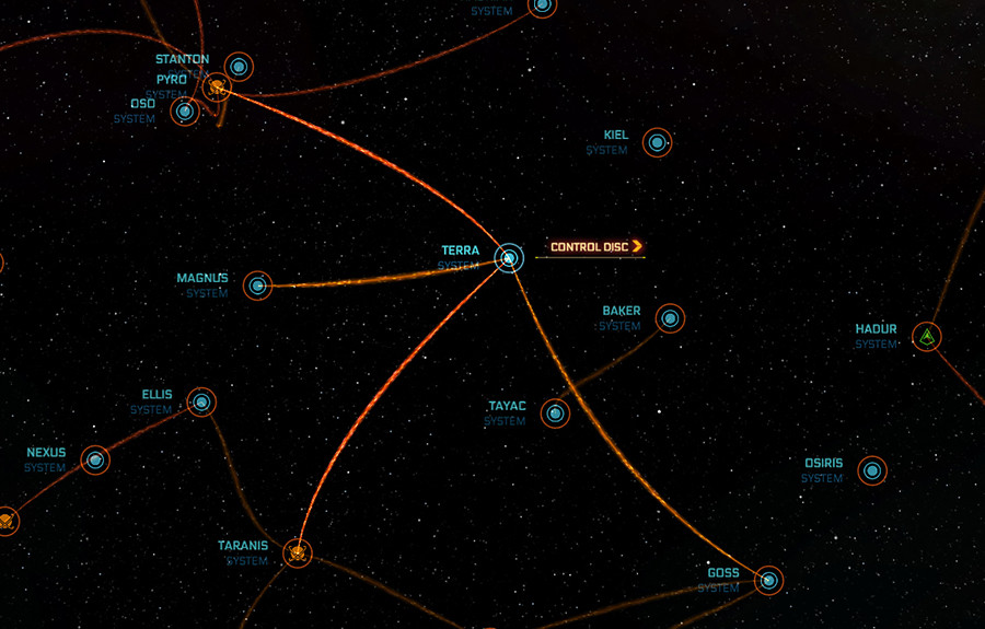 star citizen starmap the fwa