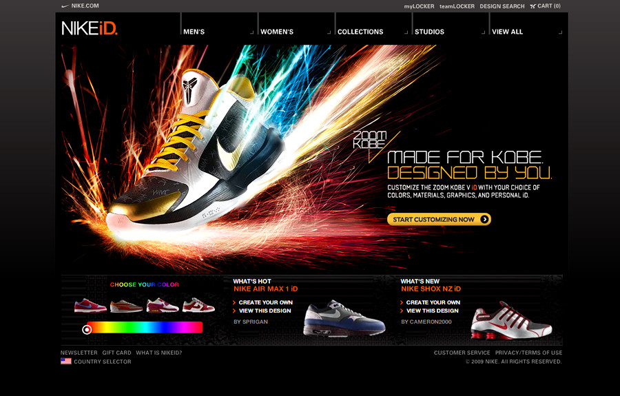 6a3e20242d9b Buy nike website   up to 74% Discounts