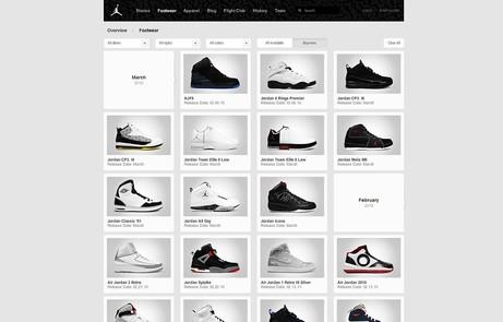 jumpman23 website
