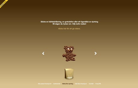 San Francisco Official Web Site Of The Luxury Brands Asics