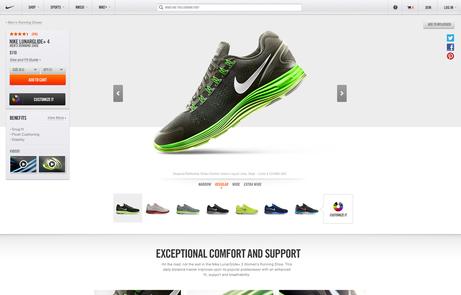 reunirse estudiante universitario plan de estudios  the nike website Shop Clothing & Shoes Online