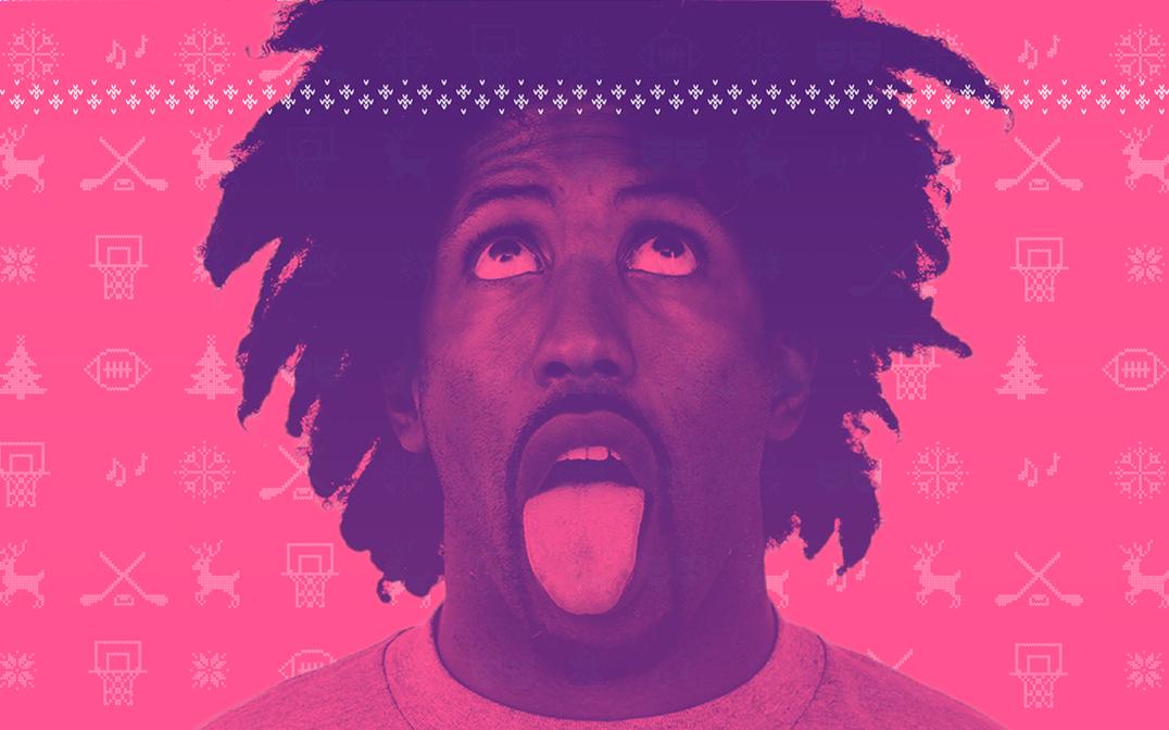 StubHub: Gift Rapper - The FWA