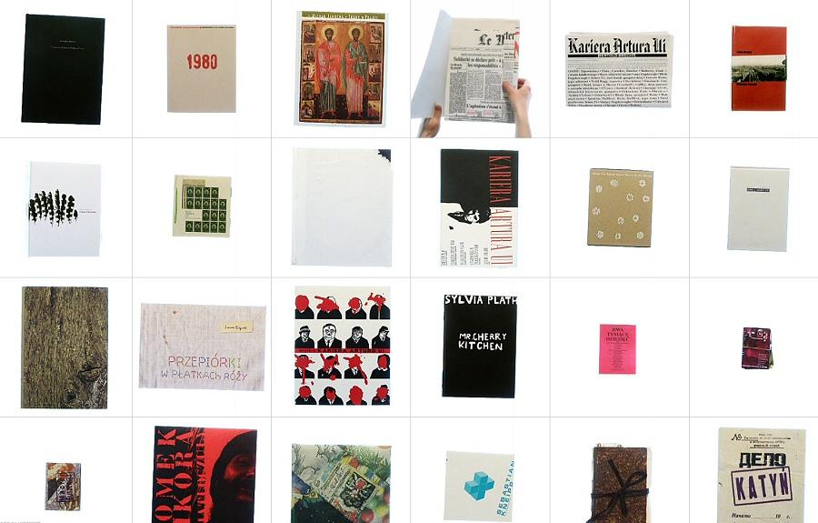 buszmeni book design studio the fwa
