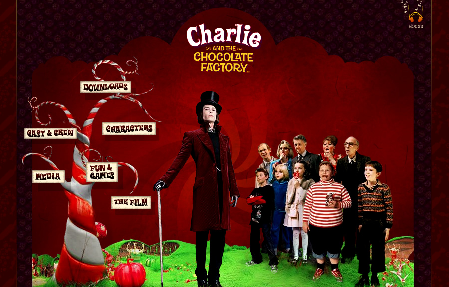 bonkers chocolate factory case study Again this study guide deals with two chapters, both of those dealing with process technology  hints on answering the bonkers chocolate factory case exercise.