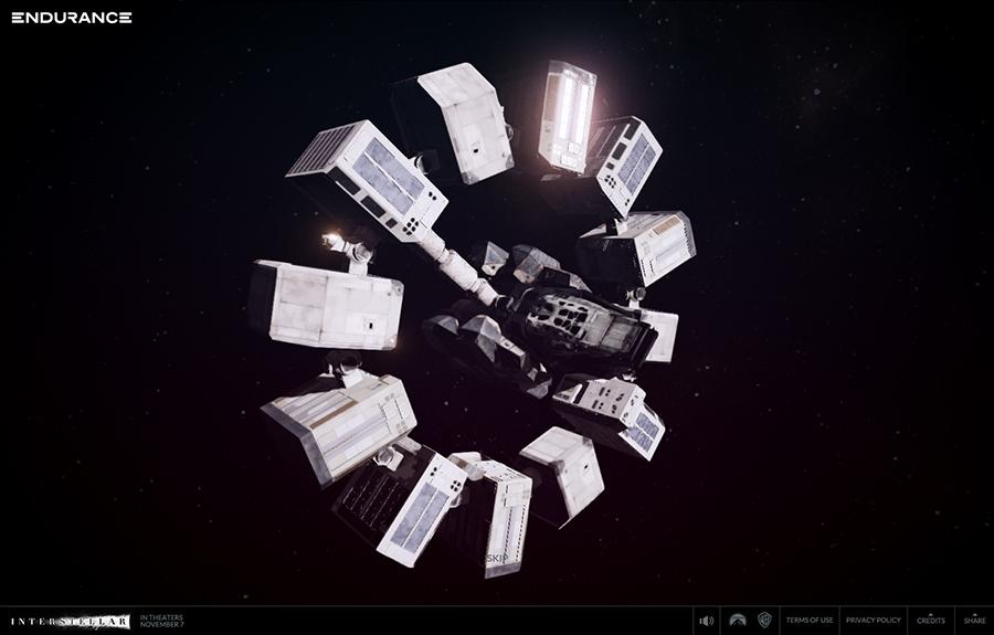 02 Interstellar