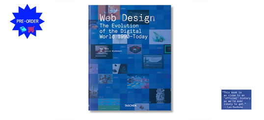 Prime The Fwa Pre Order The Web Design History Book Home Interior And Landscaping Ologienasavecom